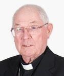 clergy3